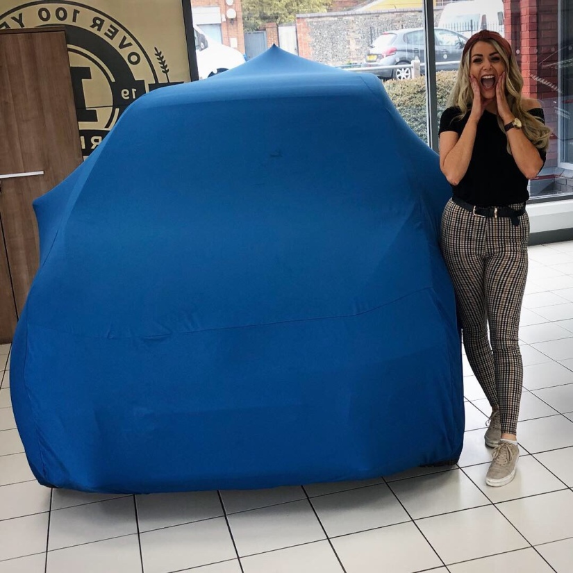 volkswagen s used car event is this the best way to buy a car auto social car reviews. Black Bedroom Furniture Sets. Home Design Ideas